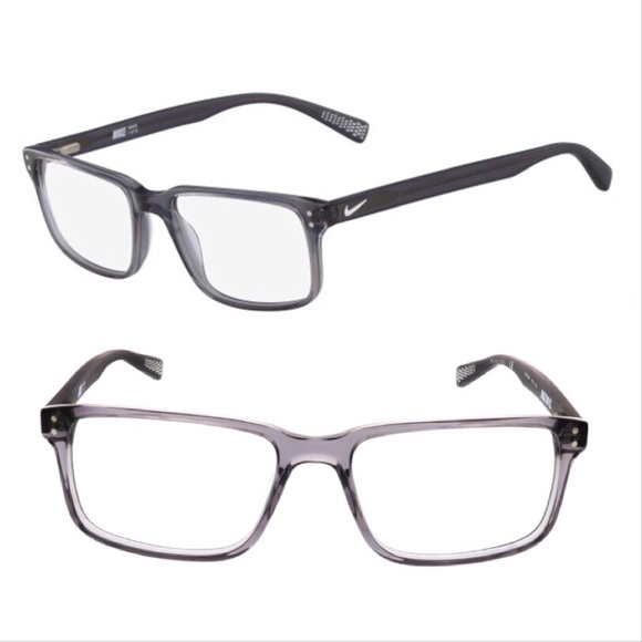 6abb4e989987b Nike Rx-able Frame Glasses